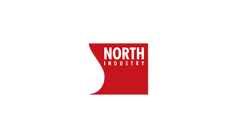 north-industry