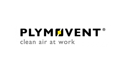 plymovent_png